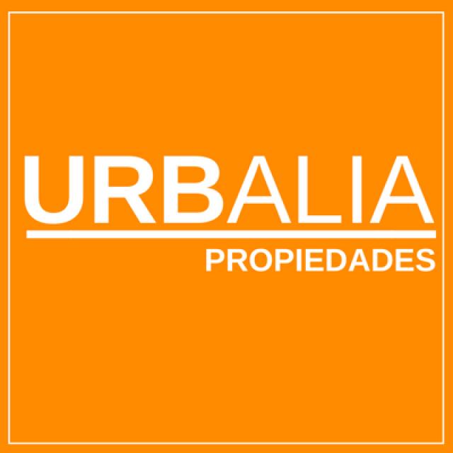 Urbalia Chile