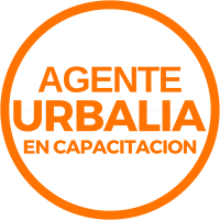 Hercilia - Bogotá