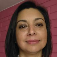 Alejandra - Coquimbo