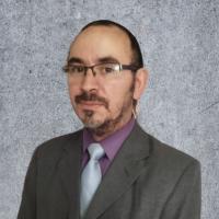 Rodrigo - Yumbel