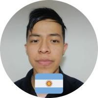 Eric - Río Grande