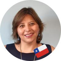 Claudia - Coquimbo