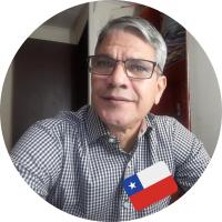 Arnaldo - Maipu