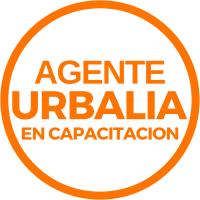 Andres - Algarrobo